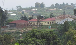 Extension Guesthouse-2015-1